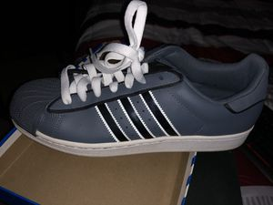 Adidas size 11 for Sale in Wesley Chapel, FL