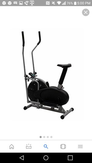 elliptical machine for Sale in Chesapeake, VA
