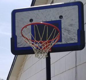Basketball hoop for Sale in Erial, NJ