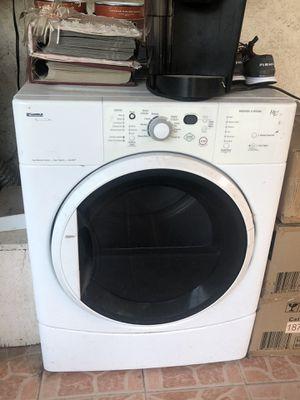 Kenmore dryer for Sale in Santa Ana, CA