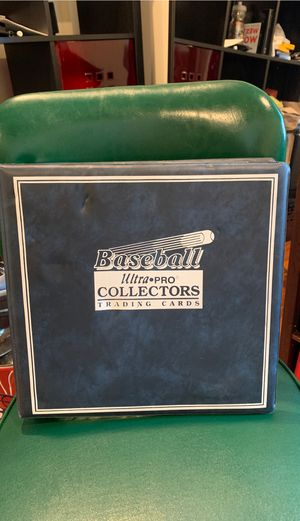 Baseball Cards for Sale in Stratford, CT