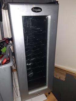 Mini fridge for Sale in Summit Hill,  PA
