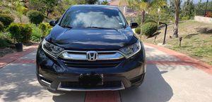 2018 Honda CRV sport utility for Sale in Diamond Bar, CA