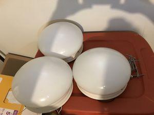 Light fixtures for Sale in Manassas, VA
