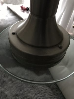 (3) Different Light Fixtures for Sale for Sale in Bartow, FL