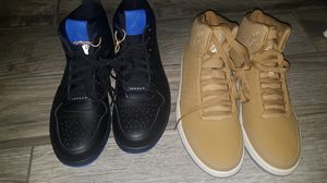 Jordan Shoes Brand New Size #9 for Sale in Phoenix, AZ