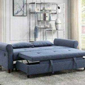 Sleeper Sofa for Sale in Fullerton, CA