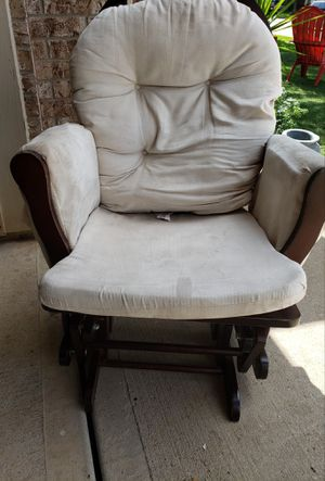 Rocking chair for Sale in Richmond, TX