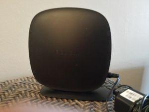 Belkin. N150 Wireless router for Sale in Jacksonville, FL