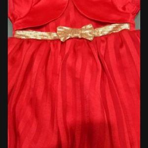 Beautiful 💕 dress 6-9 Months for Sale in Phoenix, AZ