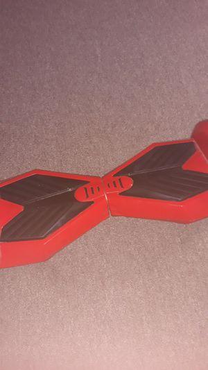 Self-Balancing Hoverboard for Sale in Hampton, VA