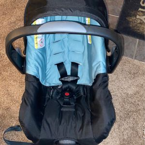 Baby Car Seat for Sale in Dublin, OH