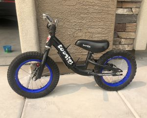 Strider bike for Sale in Queen Creek, AZ