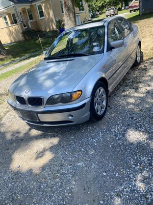 BMW 3 Series for Sale in Jessup, MD