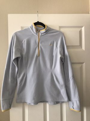 Nike Sweater for Sale in Chula Vista, CA