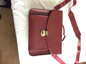 ECOSUSI Faux Leather Bag for Sale in San Diego, CA