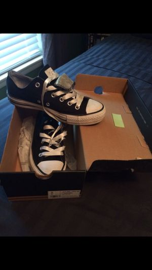 Converse limited edition for Sale in Houston, TX