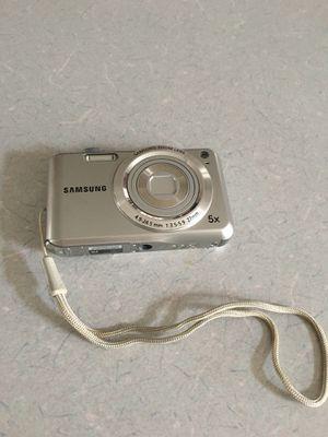 Digital camera for Sale in Palmyra, PA