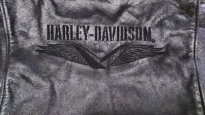 Harley Davidson Motorcycle Jacket for Sale in Phoenix, AZ