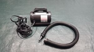 Electric pump for Sale in Poway, CA