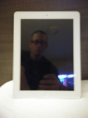I-pad from apple for Sale in Murfreesboro, TN