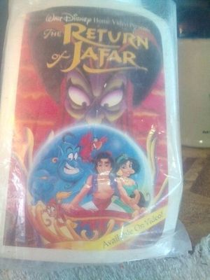 Aladdin collectable toy for Sale in Fresno, CA