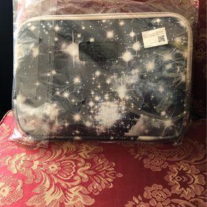 Laptop Case for Sale in Rock Hill, SC