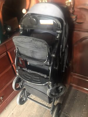 Stroller Double Sit and Stand for Sale in Lancaster, CA
