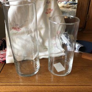 Flower Vases for Sale in Elkridge, MD
