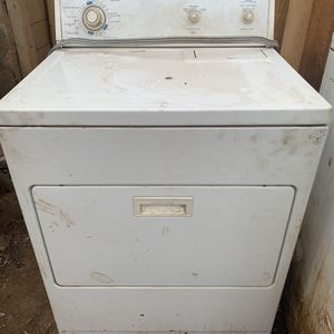 Roper Dryer for Sale in Bangor, CA