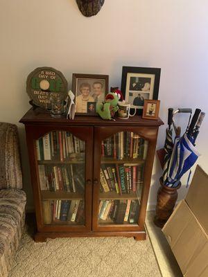 Book case for Sale in Stuarts Draft, VA