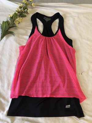Women's Active Tank for Sale in Queens, NY