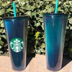 New Starbucks 50th Anniversary Tumbler Cup for Sale in Walnut,  CA