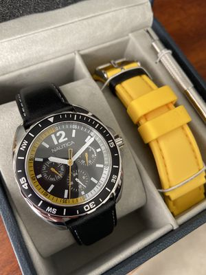 Watch for Sale in Silver Spring, MD