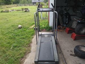 Work out stuff for Sale in Copemish, MI