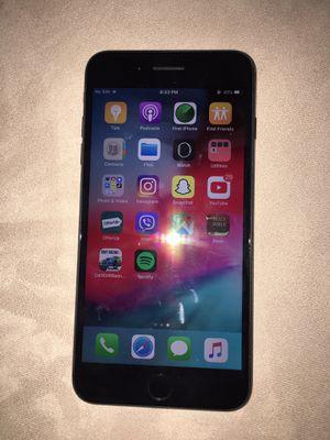 iPhone 7 Plus for Sale in Kent, WA