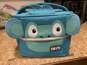 Cute lunch box for Sale in Granite Falls, WA