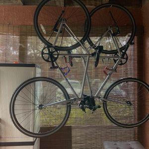 2 ) Road Bike Fixie Vilano for Sale in Orlando, FL