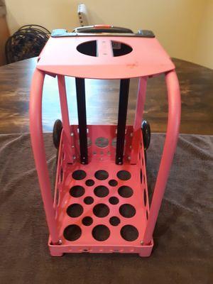 ZUCA Pink Frame for Sale in Chandler, AZ