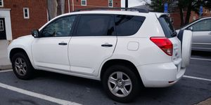 Toyota RAV4 2006 for Sale in Arlington, VA