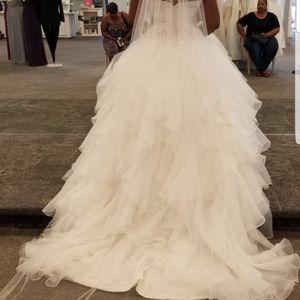 Wedding Dress for Sale in North Las Vegas, NV
