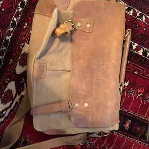 Messenger Bag for Sale in Torrance, CA