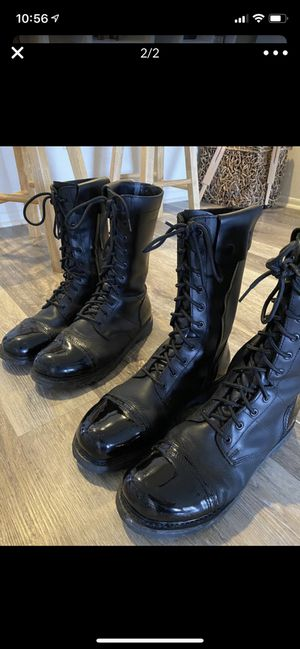 Bates Boots for Sale in Cape Coral, FL