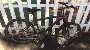 Schwinn or Element Road Bike for Sale in Peabody, MA