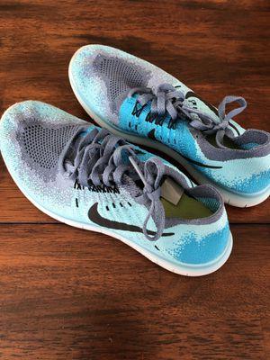 Nike size 3.5 for Sale in Danville, CA