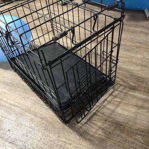 Small Dog Cage for Sale in Arlington, VA