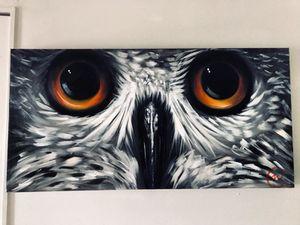 Custom/Artwork/Paintings for Sale in Ontario, CA