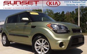 Kia Soul 2013 for Sale in Tampa, FL