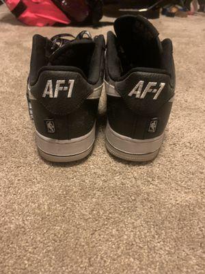 Retro Jordan's, Air Force 1 for Sale in House Springs, MO