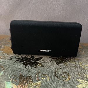 Bose Center Channel Speaker for Sale in The Bronx, NY